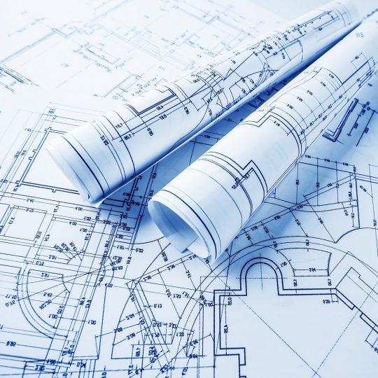 Проектирование вывесок. Изготовление крышных установок РПГ Альтус